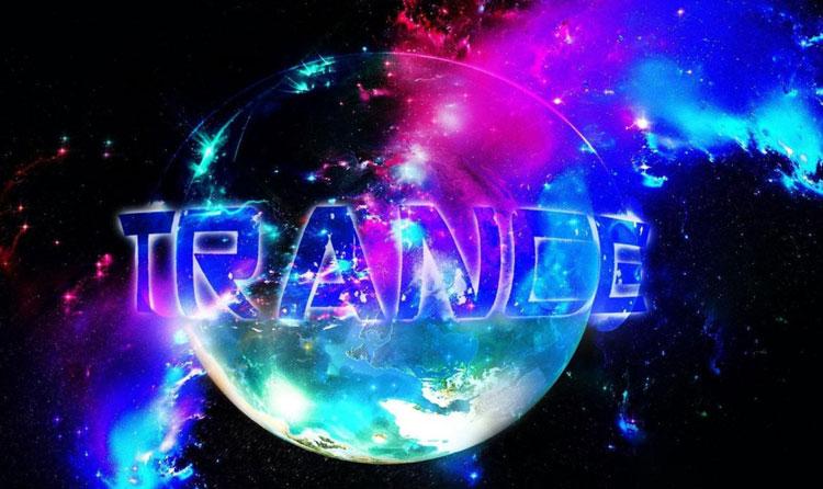 Trance News