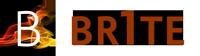 br1te.com